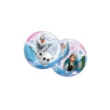 PVC-Ballons, Hannah Montana