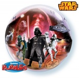 PVC-Ballons, Star Wars